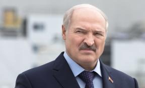 Белоруссия вернула России 450 000 тонн грязной нефти реверсом