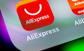 AliExpress ускорит доставку дешёвых товаров в Россию