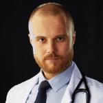 Фото: «Без ошибок нет медицины»: кемеровские врачи о деле Елены Мисюриной 11