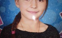 Полицейские организовали поиски пропавшей 10-летней девочки в Кузбассе