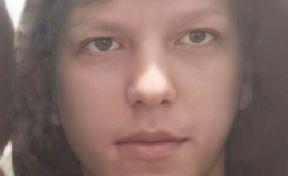 ВКузбассе пропал 14-летний подросток