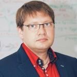 Фото: «Без ошибок нет медицины»: кемеровские врачи о деле Елены Мисюриной 5