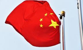 Председатель КНР призвал китайских солдат быть готовыми к войне