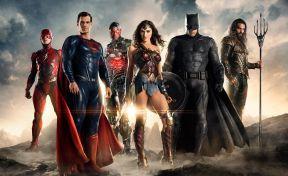 Зак Снайдер: «Лига справедливости» может получить продолжение