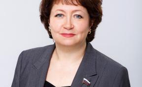 Татьяна Алексеева: «Общественный запрос на повышение качества жизни требует изменения структуры экономики»