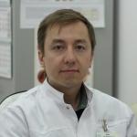 Фото: «Без ошибок нет медицины»: кемеровские врачи о деле Елены Мисюриной 10