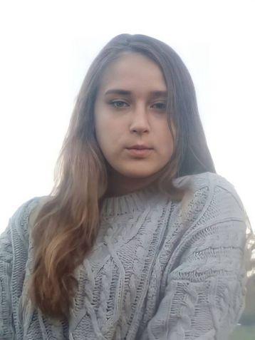 В Кузбассе пропала 15-летняя девушка