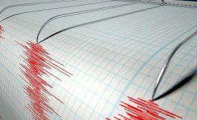 В Кузбассе за несколько часов произошло два землетрясения