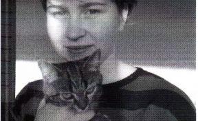 «Взяла с собой кота»: полиция дала ориентировку на пропавшую в Кузбассе девочку
