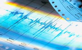 Отголоски землетрясения в Республике Тыва дошли до Кузбасса