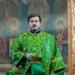 Фото: «Многие святые были грешниками»: кемеровчане высказались о «Матильде» 1