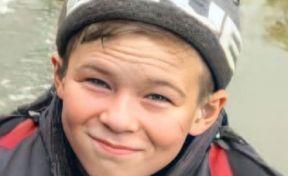 В Кузбассе пропал 13-летний мальчик