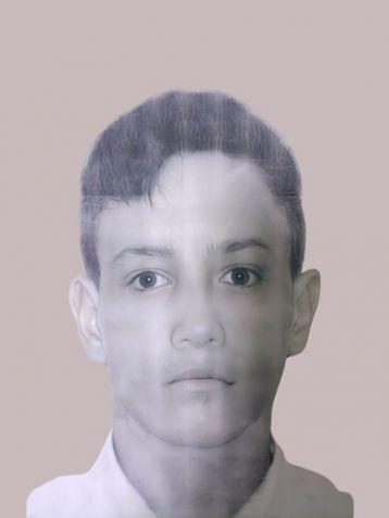 Фото: В Кузбассе пропал 16-летний подросток из Мариинска 1
