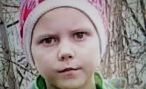 В Кузбассе без вести пропал 9-летний ребёнок