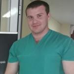 Фото: «Без ошибок нет медицины»: кемеровские врачи о деле Елены Мисюриной 7