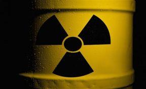 Учёные предупредили о высокой вероятности возобновления ядерных реакций на севере Украины