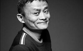 Основатель Alibaba впервые появился на публике спустя три месяца после критики властей КНР