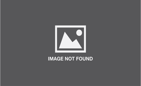 Названы территории Кузбасса, где выявили 97 новых случаев коронавируса