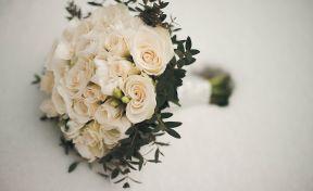Женщина отравила экс-возлюбленного и его невесту за три дня до их свадьбы