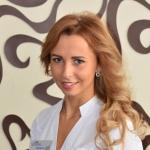 Фото: «Без ошибок нет медицины»: кемеровские врачи о деле Елены Мисюриной 4