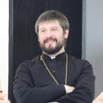 Фото: «Многие святые были грешниками»: кемеровчане высказались о «Матильде» 6