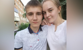 В Кузбассе полиция разыскивает без вести пропавших подростков