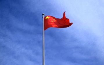 Фото: Самый крупный в мире китайский рынок заполонил продукт из России  1