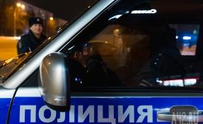 Кемеровчанин обнаружил открытую камеру хранения в магазине и стал фигурантом уголовного дела