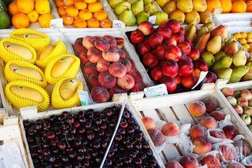 Диетолог рассказала о неоценимой пользе яблок в профилактике рака